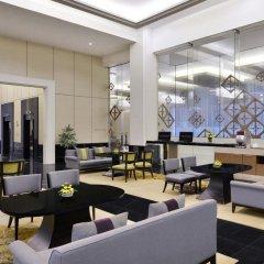 Отель Grande Centre Point Hotel Ploenchit Таиланд, Бангкок - 3 отзыва об отеле, цены и фото номеров - забронировать отель Grande Centre Point Hotel Ploenchit онлайн питание фото 3