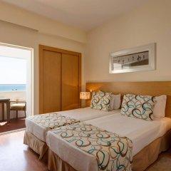 Dom Jose Beach Hotel комната для гостей фото 4