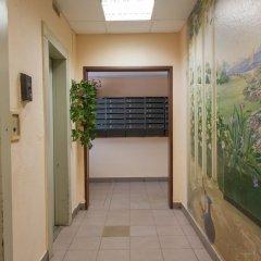Гостиница Spikado Apartment Sineva в Москве отзывы, цены и фото номеров - забронировать гостиницу Spikado Apartment Sineva онлайн Москва интерьер отеля