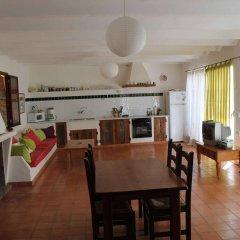 Отель Casa Rural Ca Ferminet комната для гостей фото 4