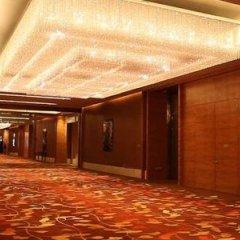 Отель Marina Bay Sands фото 17