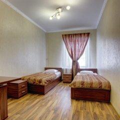 Гостиница РА на Кузнечном 19 3* Стандартный номер с 2 отдельными кроватями фото 7