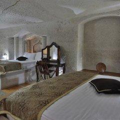 Ottoman Cave Suites Турция, Гёреме - отзывы, цены и фото номеров - забронировать отель Ottoman Cave Suites онлайн спа фото 2