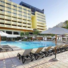 Dominican Fiesta Hotel & Casino фото 11