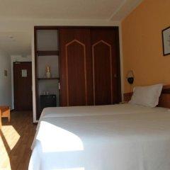 Отель Luar Португалия, Портимао - отзывы, цены и фото номеров - забронировать отель Luar онлайн сейф в номере