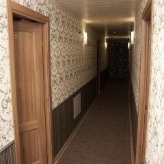 Hotel Mirage Sheremetyevo интерьер отеля