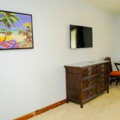 Отель CocoLaPalm Seaside Resort Ямайка, Саванна-Ла-Мар - 1 отзыв об отеле, цены и фото номеров - забронировать отель CocoLaPalm Seaside Resort онлайн