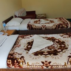 Отель Kathmandu Madhuban Guest House Непал, Катманду - 1 отзыв об отеле, цены и фото номеров - забронировать отель Kathmandu Madhuban Guest House онлайн в номере