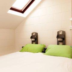 Отель YHA York Великобритания, Йорк - отзывы, цены и фото номеров - забронировать отель YHA York онлайн комната для гостей фото 3