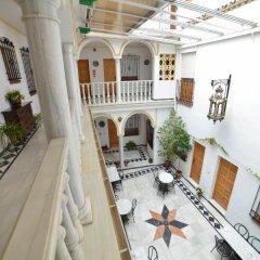 Los Omeyas Hotel фото 4