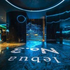 Отель lebua at State Tower Таиланд, Бангкок - 5 отзывов об отеле, цены и фото номеров - забронировать отель lebua at State Tower онлайн фото 7