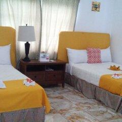 Отель Villa Juanita детские мероприятия фото 2