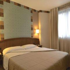 Отель Welcome Леньяно комната для гостей