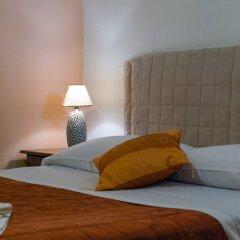 Отель Umberto 33 Пьяцца-Армерина комната для гостей фото 5