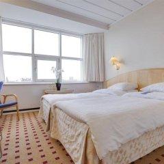 Отель Scandic Falkoner Фредериксберг фото 6