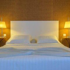 Amazonia Estoril Hotel комната для гостей фото 5