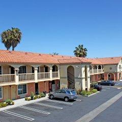 Отель Crystal Inn Suites & Spas фото 5