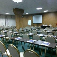 Гостиница Мирный курорт Одесса помещение для мероприятий