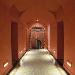 Отель Grand Hotel Majestic Италия, Вербания - 1 отзыв об отеле, цены и фото номеров - забронировать отель Grand Hotel Majestic онлайн парковка