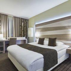 Гостиница Русотель в Москве - забронировать гостиницу Русотель, цены и фото номеров Москва комната для гостей фото 6
