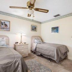Отель Sarasota 09 - 2 Br Condo комната для гостей фото 3