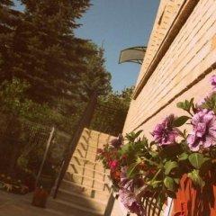 Отель Marijonu Apartments Литва, Паневежис - отзывы, цены и фото номеров - забронировать отель Marijonu Apartments онлайн фото 5