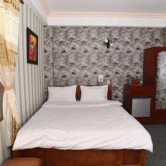 Отель Ken's House Backpackers Downtown 2 Далат комната для гостей фото 4