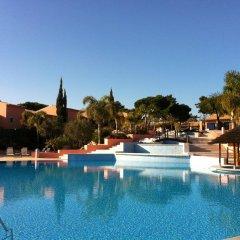 Pestana Vila Sol Golf & Resort Hotel фото 8