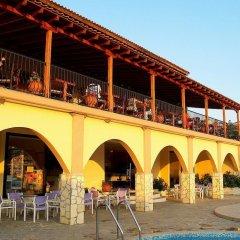 Отель Village Mare Греция, Метаморфоси - отзывы, цены и фото номеров - забронировать отель Village Mare онлайн фото 7