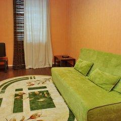 Гостиница Уют Внуково Стандартный номер с двуспальной кроватью фото 25