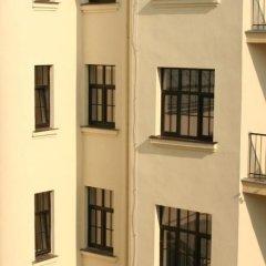 Отель Edvards Латвия, Рига - 2 отзыва об отеле, цены и фото номеров - забронировать отель Edvards онлайн