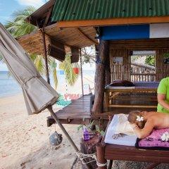Отель Lanta Riviera Resort Ланта спа фото 2