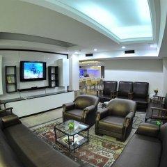 Kabacam Турция, Измир - отзывы, цены и фото номеров - забронировать отель Kabacam онлайн развлечения