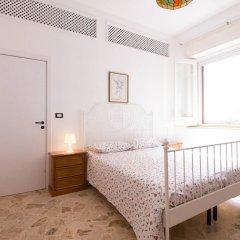 Апартаменты Promanade Beach 1 Bedroom Apartment - RNU 82435 Поццалло детские мероприятия