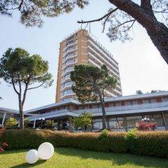 Отель Terme Augustus Италия, Монтегротто-Терме - отзывы, цены и фото номеров - забронировать отель Terme Augustus онлайн фото 6