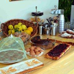 Hotel Centrale Amalfi питание фото 3