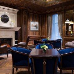 Лотте Отель Санкт-Петербург гостиничный бар фото 3