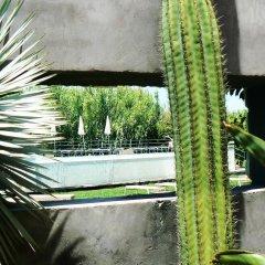 Отель Caol Ishka Hotel Италия, Сиракуза - отзывы, цены и фото номеров - забронировать отель Caol Ishka Hotel онлайн фото 7