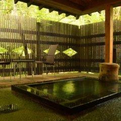 Отель Kurokawa Onsen Oku no Yu Минамиогуни фото 4