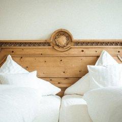 Отель Limmerhof Германия, Тауфкирхен - отзывы, цены и фото номеров - забронировать отель Limmerhof онлайн комната для гостей фото 5