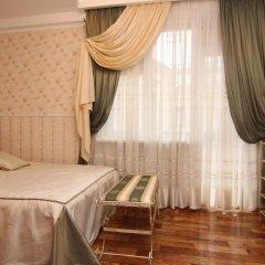 Гостиница Apart-Hotel on Preobrajenskaya 24 Украина, Одесса - отзывы, цены и фото номеров - забронировать гостиницу Apart-Hotel on Preobrajenskaya 24 онлайн комната для гостей
