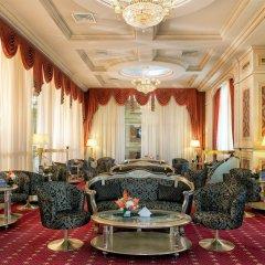 Гостиница Royal Tulip Almaty Алматы фото 11