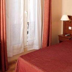 121 Paris Hotel удобства в номере