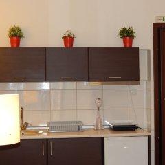 Отель Kripis Studio Pefkohori Греция, Пефкохори - отзывы, цены и фото номеров - забронировать отель Kripis Studio Pefkohori онлайн фото 4