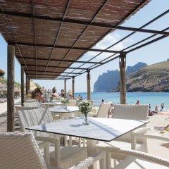 Отель Grupotel Molins бассейн фото 3