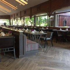 Отель Avani Pattaya Resort фото 3