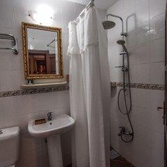 Отель Bahab Guest House ванная фото 2