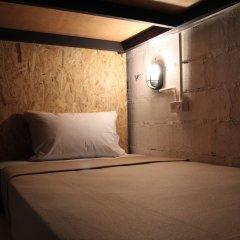 Vitamin Sea Hostel Phuket комната для гостей фото 2