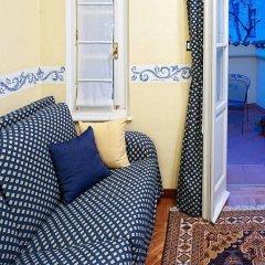 Отель Residence Týnská Чехия, Прага - 6 отзывов об отеле, цены и фото номеров - забронировать отель Residence Týnská онлайн спа