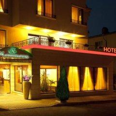 Отель Contessa Hotel Болгария, Шумен - отзывы, цены и фото номеров - забронировать отель Contessa Hotel онлайн фото 4